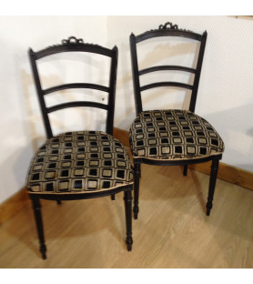 petits meubles vendus par notre petite brocante valence. Black Bedroom Furniture Sets. Home Design Ideas