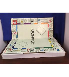 Monopoly: Boite d'origine