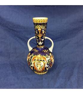 """Vase Gien modèle """"Renaissance"""""""